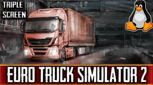 Euro Truck Simulator 2 | Triple Screen Linux Gaming - YouTube Home Mascot Trucking Moves America Wmx Tehnologies6999s Most Teresting Flickr Photos Picssr Equipment Driver Application Godfrey Triple T Energy Services Ltd Opening Hours 1377 Hunter St Rentals Llc Home Facebook Ets2 Mods Trailer American Reefer Euro Truck Simulator Transport Dont Allow Iptrailer Brigs In California The Fresno Bee Tandem Thoughts Bulldogs Bikes And Jackasses Not Your Typical