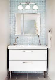 Bathroom Light Fixtures Ikea by 100 Ikea Bathroom Design New Small Bathroom Designs Home