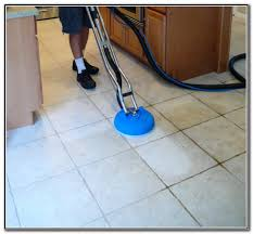 best cleaning solution for tile floors tiles home design ideas