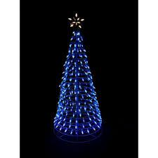 Ge Artificial Christmas Trees by Christmas Led Christmas Treeh Lights For Sale Kit Artificial