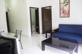 jalan bukit merah taiping 34400 suria apartment bukit merah in simpang empat malaysia best rates