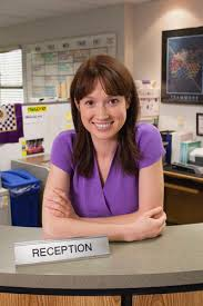 Hit The Floor Wikia by Erin Hannon Dunderpedia The Office Wiki Fandom Powered By Wikia