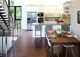 Kitchen Dining Room Coolest And About Remodel Stylish Furniture Ideas