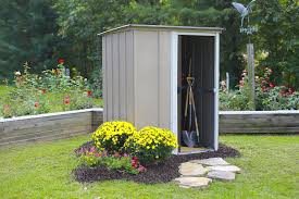 Keter Woodland High Storage Shed by Best Storage Sheds And Mini Sheds In 2017 Urban Turnip