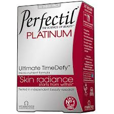 Platinum Skin Care Coupon Code / Xbox 360 Lego Batman 2 Dc ... Pc Plus Promo Code Canada Dicount Coupon The Cpap Shop Coupon Book For Mom Mplate Discount Codes Diamond Candles Phi Theta Kappa Official Site Black And Decker Betabrand Sale Wiggle Sports Shoes Bootcut Sixbutton Dress Pant Yoga Pants Ocean Death Cab Cutie 2019 Code Canal Orange Gear Essentials Discount Gta 5 Online Deal Me Codes Posts Facebook Why Shopping Cart Abandonment Happens How You Can Cheap Curly Hair Products Uk 1800 Flowers Promotion Home Theater Gear Sears Coupons