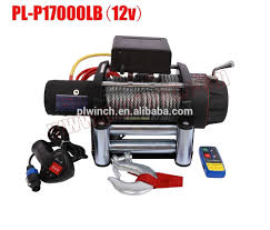Warn Winch Parts Trailer Winch 17000lbs Capstan Winch For Sale - Buy ... Used 16x Dp Winch 51882 25t Work Boatsbarges Price 7812 For Sale Superwinch Industrial Winches Cline Super Winch Truck Triaxle Tiger General Econo 100 Lb Recovery Trailer Tstuff4x4 1986 Mack R688st Oilfield Truck Sold At Auction Trucks Trailers Oil Field Transport And Heavy Haul Sale Llc Rc Adventures 300lb Line The Beast 4x4 110 Scale Trail Stock Photos Images Alamy A Vehicle Onto Car Tow Dolly Youtube