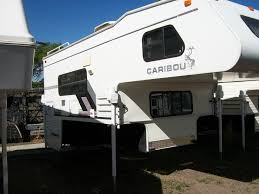 100 Restored Travel Trailers For Sale Five Star RV Center RV Sales In Henderson CO