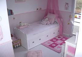 deco chambre fille 3 ans idee deco chambre fille 3 ans chaios com