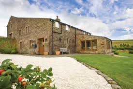 100 Barn Conversion Conversion Pentmoor Developments