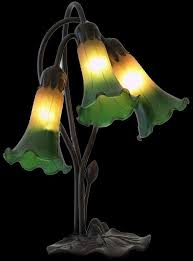 Tiffany Style Lamps Vintage by 47 Best Lamps Lights Shades Images On Pinterest Lamp Light