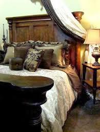 Sleepys Landry Headboard by Bedroom Tuscan Style Favorite Inside Spaces And Places