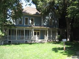100 Gilmore Girls House Plan Stars Hollow Wikipedia