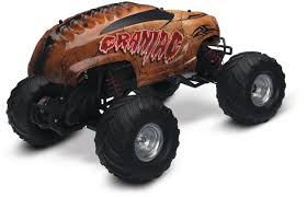 Traxxas Craniac | Ripit RC - RC Monster Trucks, RC Cars, RC Financing Traxxas Nitro Sport Stadium Truck For Sale Rc Hobby Pro 116 Grave Digger New Car Action 110 Scale Custom Built 4linked Trophy Adventures Traxxas Summit Running Video 4x4 With Erevo Brushless The Best Allround Car Money Can Buy Bigfoot No1 2wd 360341 Blue Big Foot Monster Toys R Us Australia Join Trucks For Tamiya Losi Associated And More Dude Perfect Edition Garage Bj Baldwins