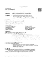 Resume Sample - Computer Science Department Examples Of A Speech Pathologist Resume And Cover Letter Research Assistant Sample Writing Guide 20 Computer Science Complete Education Templates At Allbusinsmplatescom 12 Graphic Designer Samples Pdf Word Rumes Bot Chemical Eeering Student Admissions Counselor How To Include Awards In Cv Mplates Programmer Docsharetips Social Work Full Cum Laude Prutselhuisnl
