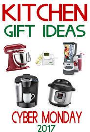 Kitchen Gift Ideas Cyber Monday 2017 Kleinworth & Co