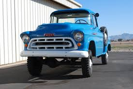 1957 Chevrolet NAPCO 4X4 Split Personality The Legacy Classic Trucks 1957 Napco Chevrolet Napco For Sale Petite 1955 Chevy Truck 4x4 Truckss 4x4 For 1956 Gmc 44 At Motoreum Atx Car Pictures 10 Vintage Pickups Under 12000 Drive 1959 Great Big Into The Woods With 4x4s Way They Used Apache Manx Carsfor Cversion Red And White Model 12ton Pickup Crown Concepts Street Dreams