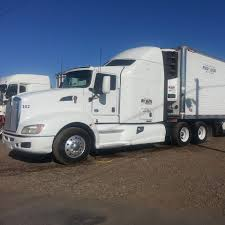 Starlite Trucking, Inc - Transportation Service - Ceres, California ... Gardner Trucking Chino Ca Prime Truck Driving Jobs Could Be First Casualty Of Selfdriving Cars Axios Possibly A Dumb Question How Are Taxes Handled As An Otr Driver Roehl Transport Ramps Up Student And Experienced Pay Rates Nfi Driving Jobs In Tulsa Ok Best Image Kusaboshicom Hogan In Missouri Celebrates 100th Anniversary Refrigerated Freight Services Storage Yakima Wa