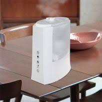 humidificateur chambre de culture humidificateur d air avec hygrostat achat humidificateur d air