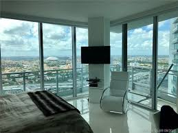 Mint Condo Miami Aluasun Miami Ibiza Apartments Ex Intertur In Santa Eulalia Fontana Apartment Beach Fl Bookingcom Bay Waterfront Midtown Ridences Opens Near A Stormy Muted Tones Meadow Walk Lakes Biscayne Advenir At Shores Welcome Home Most Expensive Home Sold Closed For 60m Business Insider South Group Collection Of Boutique Hotels Melo Apartments Estartit Ami Ii 101 How To Throw A Bachelorette Party Your Friends Will Never