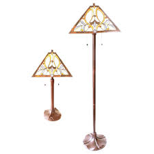 Wayfair Table Lamp Set by Table Lamps Pink Floral Table Lamps Floral Table Lamp Table Lamp
