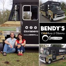 Bendy's Cookies & Cream Food Truck Launches With Homemade Ice Cream ... 1gccs19x3x8176923 1999 White Chevrolet S Truck S1 On Sale In Al Used Trucks For In Birmingham On Buyllsearch Dodge Ram 1500 Truck For 35246 Autotrader Auto Island Credit Dependable Affordable Used Cars At Lynn Layton Chevrolet Decatur Huntsville Cars Bessemer Harold Welcome To Autocar Home El Taco Food Roaming Hunger Ford F150 Warren Litter Spreader Trailer Inc New 2019
