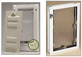 Best Pet Doors For Patio Doors by Pet Doors For Doors Cat U0026 Dog Doors Petdoors Com