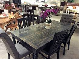 Furniture Marvelous Darvin Prices Wickes Furniture Orland Park