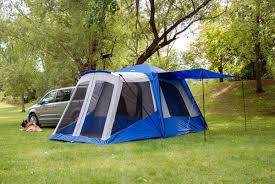 Backroadz SUV Tent | Napier Outdoors Sportz Link Napier Outdoors Rightline Gear Full Size Long Two Person Bed Truck Tent 8 Truck Bed Tent Review On A 2017 Tacoma Long 19972016 F150 Review Habitat At Overland Pinterest Toppers Backroadz Youtube Adventure Kings Roof Top With Annexe 4wd Outdoor Best Kodiak Canvas Demo And Setup