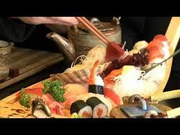 restaurant japonais chef cuisine devant vous restaurant japonais lille nord