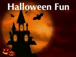 Halloween Activities In Nj by Halloween Doings In And Around The Millburn Short Hills Nj Area