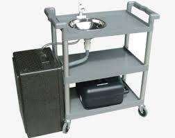 Ozark River Portable Hand Sink by Portable Sinks Slop Sink Portable Sink Home Depot Utility Room