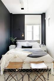 Best 25 Small Bedrooms Ideas On Pinterest
