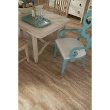 shop stainmaster 12 in x 24 in groutable nantucket light brown