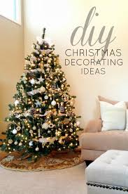 Vienna Twig Christmas Tree Sale by Livelovediy 10 Christmas Diy Ideas