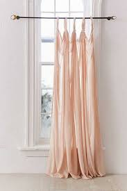 Dkny Curtain Panels Uk by Window Curtains Window Panels Urban Outfitters