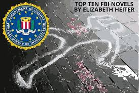 Their Scope And Top Ten FBI Novels