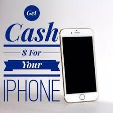 Cash for iPhones Mobile Phones 7433 Midlothian Tpke Richmond