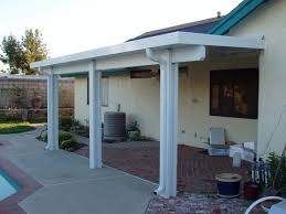 Patio Covers Boise Id by Patio Covers Boise Patio Design Ideas