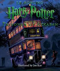 Buy Harry Potter And The Chamber Of Secrets Book Online At Low Prices In India Harry Potter And The Chamber Of Secrets Reviews Ratings Amazonin Harry Potter And The Chamber Of Secrets Free Movie Download