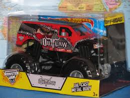 Hot Wheels 2014 Off Road Iron Outlaw Marvel Monster Jam Truck ... Iron Outlaw Monster Truck Freestyle Rocky Mountain Raceway Youtube Monster Truck Freestyle 5 Drivers To Watch When Jam Hits Toronto Short Track Musings Rocked The Arena In Greenville Sc Bswa Greenville Advance Auto Parts Monster Jam Returns For More Eeroaring Motsports Spectacular Set For Oct 11 Salinas Julians Hot Wheels Blog Mighty Minis Jds Tracker 2xtreme Racing Wikipedia Hollywood On The Potomac Maverik Clash Of Titans Trucksrmr Nr09aprmay