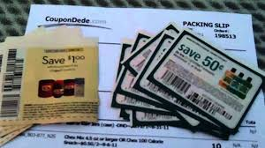 WeCouponClipz - Coupon Clipping Service – Mail.maier.de