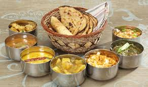 cuisine canada a taste of india in canada my top picks for food festivals