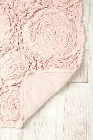 European Bath Mat Without Suction Cups by Best 25 Pink Bath Mats Ideas On Pinterest Cream Bath Mats