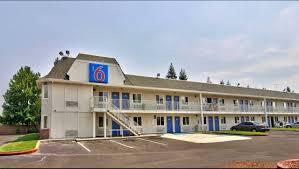 100 Truck Time Sacramento Motel 6 South Hotel In CA 79 Motel6com