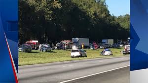Lanes Back Open After Deadly Crash On I-85 In Anderson County ... Man Stabbed After Argument Calates At Virginia Beach Truck Stop Serious Crash On Inrstate 85 Highway 70 Abc11com Inrstateguide 285 Georgia Armed Robber Hits Brunswick Again Wtvrcom Ambest Travel Service Centers Ambuck Bonus Points 95 In Wikipedia A Video Tour Of The Worlds Largest Truckstop Iowa 80 Youtube 0 Sr I85 I8 Na Gila Bend Az Trisha Bonnell Drivers Wanted Why Trucking Shortage Is Costing You Fortune Big Trucks Roll Into For Truckers Jamboree