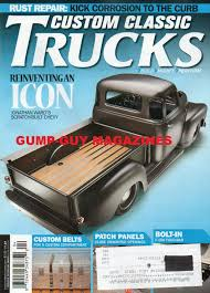 Custom Classic Trucks Magazine April 2014 RUST REPAIR Sanford And ... Big Rig Hire Uk American Truck Blog Gallery Custom Auto Interiors Classic Trucks Magazine Fresh 1002 Lrmp 01 O 1939 Gmc Truck Front 1 Classic Truck Magazine Winter 2012 220 Pclick Old Chevy Models Awesome Word Magazine Feb 2018 Daf 95series Revamp F16 Truckfest Vintage Commercials April 2010 Dodge Commandoatkinson Pics Photos Daytona Turkey Run Event 1933 Dodge Hemi Modeler Celebrates Its First Year Of Rokold 2800 And Fridge Combination Flickr