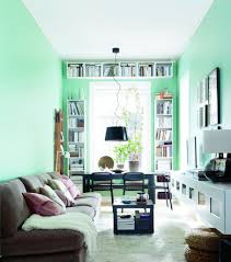 Ikea Living Room Ideas Pinterest by Tagged Living Room Ideas For Small Spaces Pinterest Archives