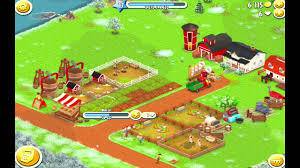 Hay Day - Upgrade Barn And Silo Quickly Tip - YouTube Barn Storage Buildings Hay Day Wiki Guide Gamewise Hay Day Game Play Level 14 Part 2 I Need More Silo And Account Hdayaccounts Twitter Amazing On Farm Android Apps Google Selling 5 Years Lvl 108 Town 25 Barn 2850 Silo 3150 Addiction My Is Full Scheune Vgrern Enlarge Youtube 13 Play 1 Offer 11327 Hday 90 Lvl Barnsilos100 Max 46