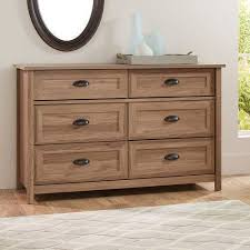 Sauder Shoal Creek Dresser Walmart by The 25 Best Walmart Dresser Ideas On Pinterest Diy Furniture