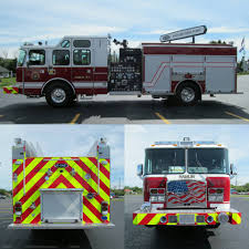 Check Out The Hamlin Morton Walker Fire... - E-ONE Fire Trucks ... Metro 100 Quint From Eone Youtube Eone Fire Apparatus Greenwood Emergency Vehicles Llc Darch Equipment Parts Service Rescue 13 Claymont Company 1994 Kenwortheone Planes Norriton Engine Hamburg New York Trucks On Twitter Thank You East Limestone Volunteer Aerial Stainless Steel Pumper Going To Ottawa Il Customer Experience Winnipeg Department 75 Used Truck Details